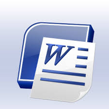 donwload microsoft word download free microsoft open source ontology word 2007 plug ins