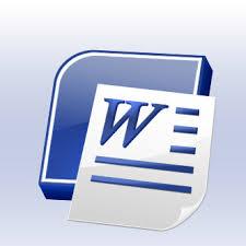 Free Microsoft Word Downlaod Under Fontanacountryinn Com
