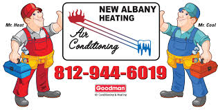 air conditioning repair clipart. ac repairs | new albany, in albany heating and air conditioning inc. repair clipart