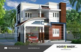 1650 sq ft 3 Bedroom Indian House Exterior | Free House plans ,Home ...