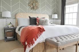 Rustic Chic Kitchen Decor Rustic Chic Master Bedroom Ideas Best Bedroom Ideas 2017