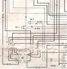 ruud furnace thermostat wiring diagram images parts diagram trane image about wiring diagram and