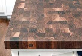 fabulous oak butcher block countertops countertop 12 oak butcher block countertop