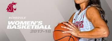 Beasley Coliseum Seating Chart Basketball Past Events Beasley Coliseum Washington State University