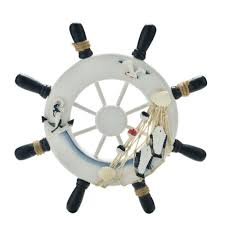 Nautical Decor Popular Nautical Decor Buy Cheap Nautical Decor Lots From China