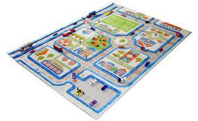 image of area rugs kids