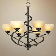oiled bronze chandeliers aesthetic oil rubbed bronze chandelier home design styling timeless classy oil rubbed bronze