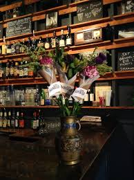 in bloom the best nyc flower shops for spring home decor gin