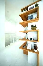 diy wall shelves for books book wall shelves wall shelves wall shelves books book wall
