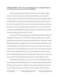 education equal higher in opportunity thesis essay on the los scholarship essay writing websites paisaje indeleble