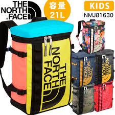 sapporosportskan rakutenichibaten rakuten global market points North Face Fuse Box Japan [outdoor bag junior north face bc fuse boxes (kids) nmj81630 North Face Jackets for Women