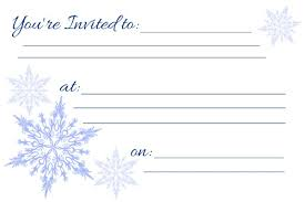 printable christmas invitations free printable holiday invitations family focus blog