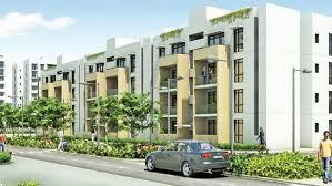 vatika lifestyle homesnot available on housing com