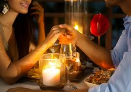 Image result for Datenight