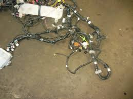 subaru wiring harness wiring diagram and hernes subaru transmission wiring harness image about