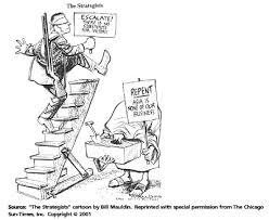 Vietnam And Iraq War Venn Diagram Mr Hartwigs U S History Blog Vietnam Test Review Questions