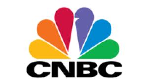 CNBC - US-TV-Sender in Deutschland ...