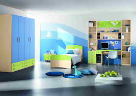 preschool bathroom design. Download Preschool Bathroom Design E