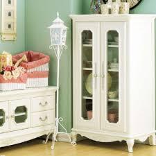 glass cabinet furniture. Detail Produk \ Glass Cabinet Furniture