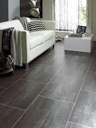 today karndean opus collection ferra sp215 vinyl tile flooring planks from best