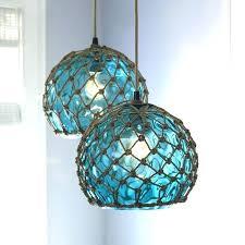 sea glass chandelier teal glass chandelier sea glass lighting fixtures sea glass lamp sea glass lighting sea glass chandelier