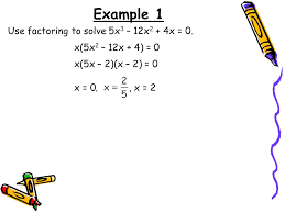 how to solve polynomials equations jennarocca