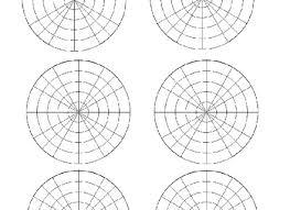 Best Photos Of Polar Plane Graph Paper Polar Coordinate Polar