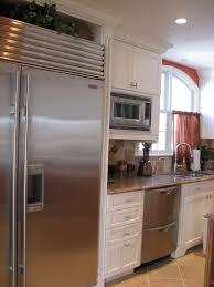 Kitchen Addition Herbster Kitchen Addition Tokarski Millemann Architects New Jersey