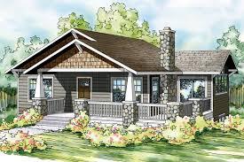 Modern Craftsman Style Homes Exterior Modern Craftsman Style Homes Exterior Design Ideas With