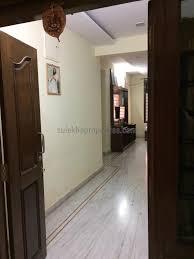 3 Bhk Apartment Flat For Rent In Banjara Hills Hyderabad 2000