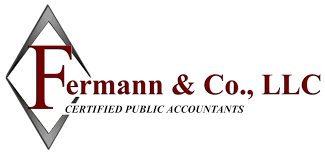 Form 8822 Change Of Address B Instructions Tax2011irs F8822 ...