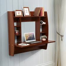 office wall desk. Charming Wall Mount Office Desk For Your Design