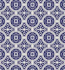 Patterned Mesmerizing Patterned Peel Stick Floor Tiles DesignSponge