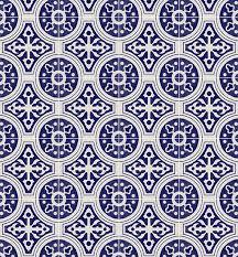 patterned l stick floor tiles