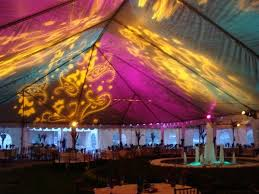 tent lighting ideas. Party Lighting Ideas Unique 48 Best Wedding Tent Images On  Pinterest Tent Lighting Ideas D