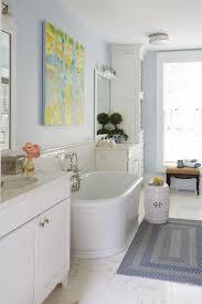 southern living bathroom rugs thedancingpa com southern living bathroom rugs thedancingpa com