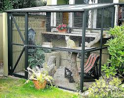 diy outdoor cat house outdoor cat house plans cat house plans free outside cat house plans diy outdoor cat house