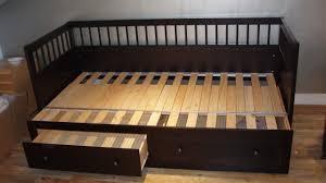 Japanese Platform Bed Bed Frames Wayfair Platform Bed Queen Platform Bed Japanese