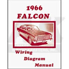 1966 ford falcon wiring diagram 66 falcon 1966 ford ranchero wiring diagram wiring diagram 66 falcon