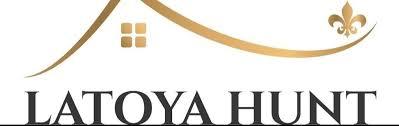 Latoya Hunt - Baton Rouge, LA Real Estate Agent | realtor.com®