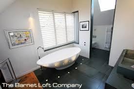 bathroom conversions. Loft Bathroom Conversions