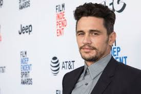 James Franco Birth Chart James Franco Sued Over Acting School Sexual Exploitation