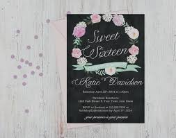 awesome th birthday invitations template invitation wording spectacular ideas 18th birthday invitation templates