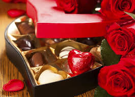 office valentine gifts. Happy Valentine Day 2018 Presents Office Gifts U