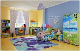 Картинки по запросу ремонт детской комнаты фото