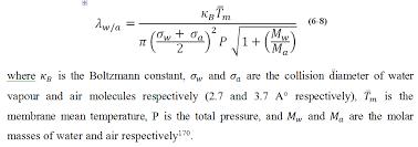 total pressure equation. equation.png total pressure equation
