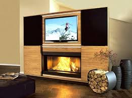 tv stand with built in electric fireplace living room electric fireplace a center stand in cabinet