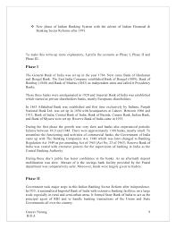 the ielts essays book pdf download