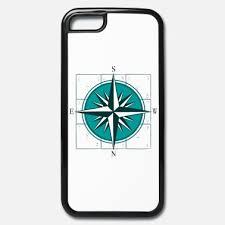 Feng shui case Homegram Feng Shui Feng Shui Compass Iphone 5c Rubber Case Wikiwand Shop Feng Shui Iphone 55s Online Spreadshirt