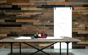 wood panel accent wall bedroom wood panel accent wall bedroom wood panel accent wall wood panel